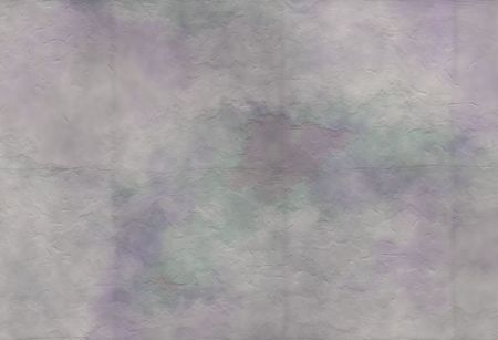 grunge concrete background texture in pastel tones Stock Photo - 7109255