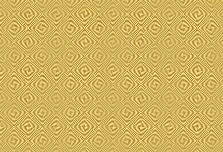 regular: texture di sfondo regolari golden swirls