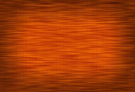 grunge maple wood background texture photo