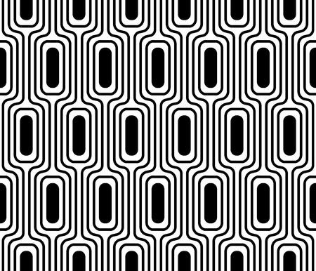 cellular texture. Seamless geometric pattern.