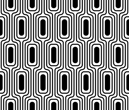cellular texture. Seamless geometric pattern.