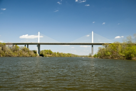 Enon Bridge photo