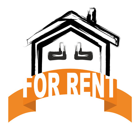 rent: this is sticker for rent