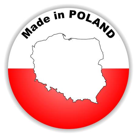 fiambres: Esto se hizo en el vector de polonia