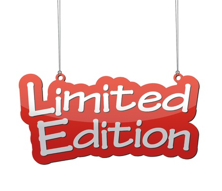 limited edition: THis is limited edition background Illustration