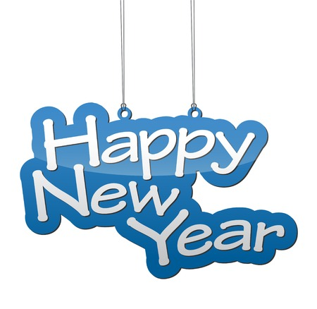 this is background happy new year
