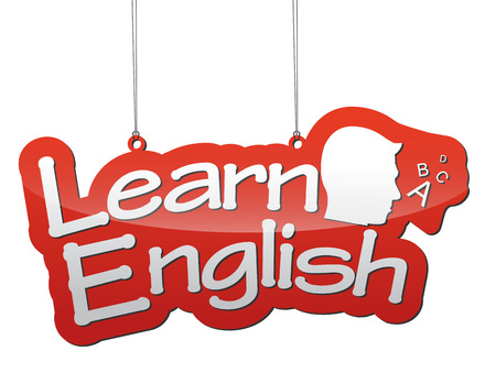 business backgound: This is background learn english