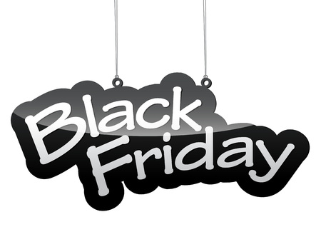 this: This is tag background black friday