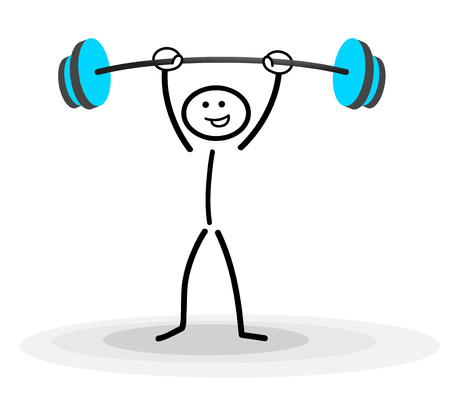 illustration fitness, vector fitness, illustration gym, vector gym, sign fitness, background fitness, background gym, design fitness, design gym, vector body