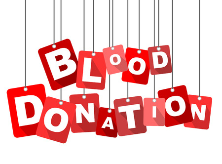 blood donation, red vector blood donation, flat vector blood donation, background blood donation