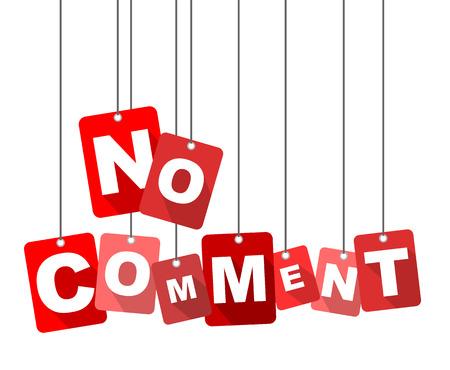 critique: no comment, red vector no comment, flat vector no comment, background no comment