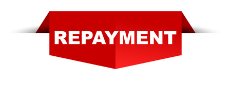 banner repayment