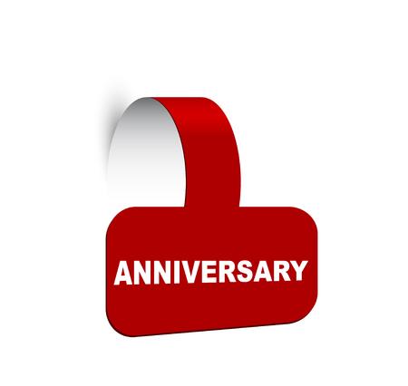 banner anniversary