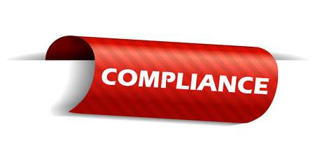 banner compliance Çizim