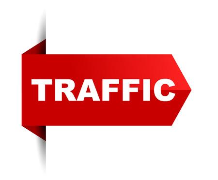 banner traffic