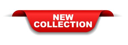 bandera roja nueva colección