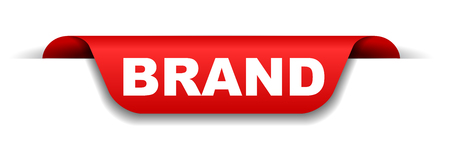red banner brand