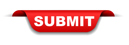red banner submit