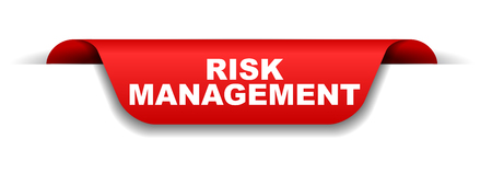 red banner risk management