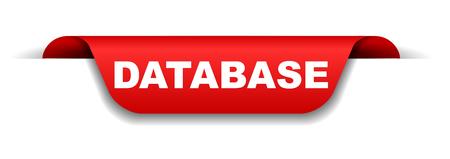 red banner database