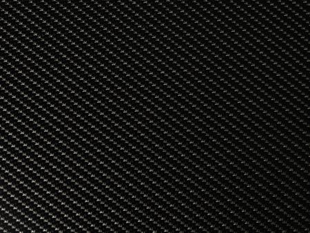 Carbon Fiber RAW Texture