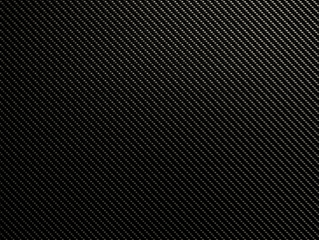 steel industry: Carbon Fiber RAW Texture
