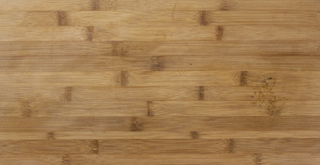 Wood texture background, vintage timber texture background. Rustic table perspective view