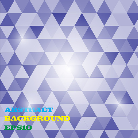 urban sprawl: abstract backgrounds vector