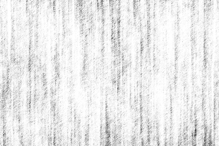 Grunge texture high resolution 6000 x 4000 px. Extreme ammount of detail for designers selection. Customize backgrounds and environments with stress and age marks .