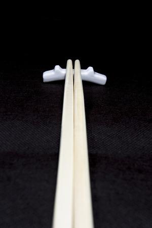 chopsticks: Chopsticks Pictures