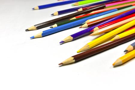 divergence: Color, colorful, creative, educational, launch, divergent