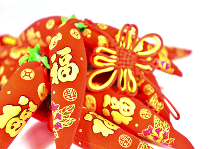 blessing: Blessing chinese handmade products