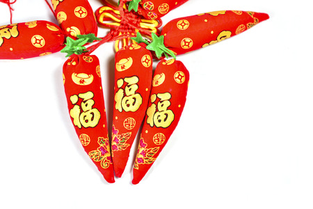 blessings: blessings chinese handmade products