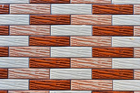 ceramic tile: Ceramic tile texture background