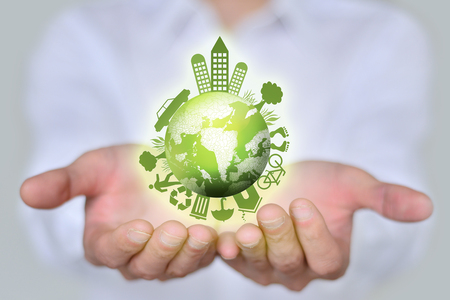 Eco Welt