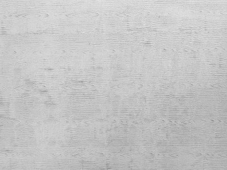 Off-white cement concrete texture texture background.