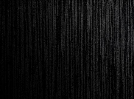 Dark irregular lines texture texture background. 版權商用圖片