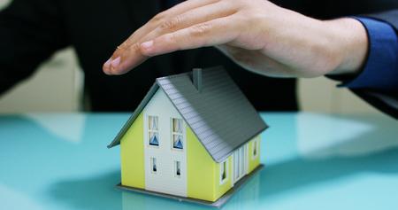 family, insurance, family, insurance, and insurance company. rent house