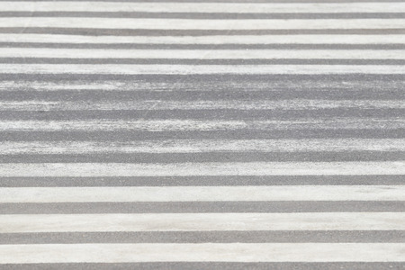 Crosswalk. Abstract background. photo