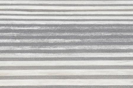 Crosswalk. Abstract background.