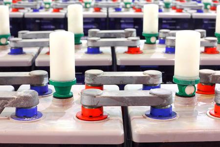 isolator insulator: Industrial equipment. Electric accumulators.