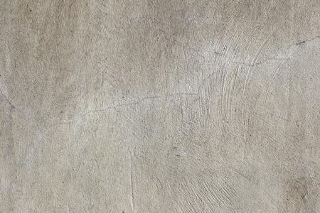 Stone background. Standard-Bild