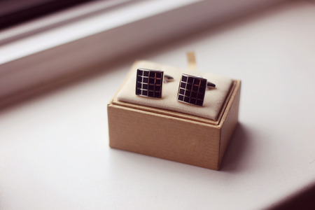 cuff link: Cuff Links for man
