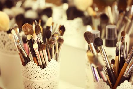 Brusher für bilden