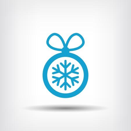 크리스마스 공: 크리스마스 공의 상형 문자