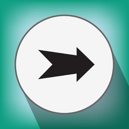 arrow icon: Arrow icon