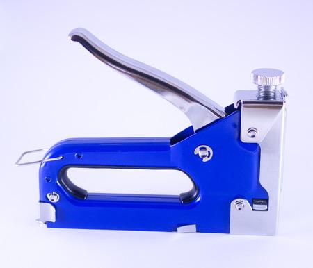 staple gun: Staple gun