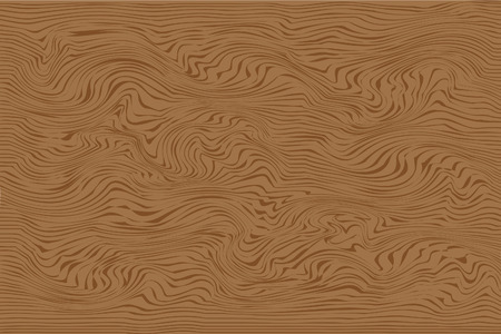 tarima madera: Madera de fondo Vectores