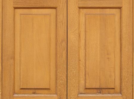 shutting: shutting window