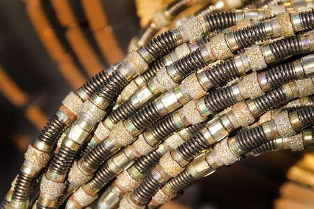 Fantastisch Diamant Maschendrahtmuster Fotos - Elektrische ...